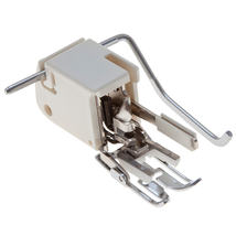 Walking Foot For Janome Sewing Machine Models 1012, JF1012, HF1012, 1014... - $29.99