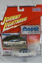 1959 Chrysler Desoto 1/64 Scale Diecast Johnny Lightning Mopar or No Car - $35.49