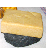 Jewel Soap - Chicken Scratch (Cornmeal Scrub), scratchy, scrubby, exfoli... - $5.50