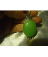 HAUNTED PENDENT OF MANIFESTION**Extra help for your Spirits and Entities... - $49.99