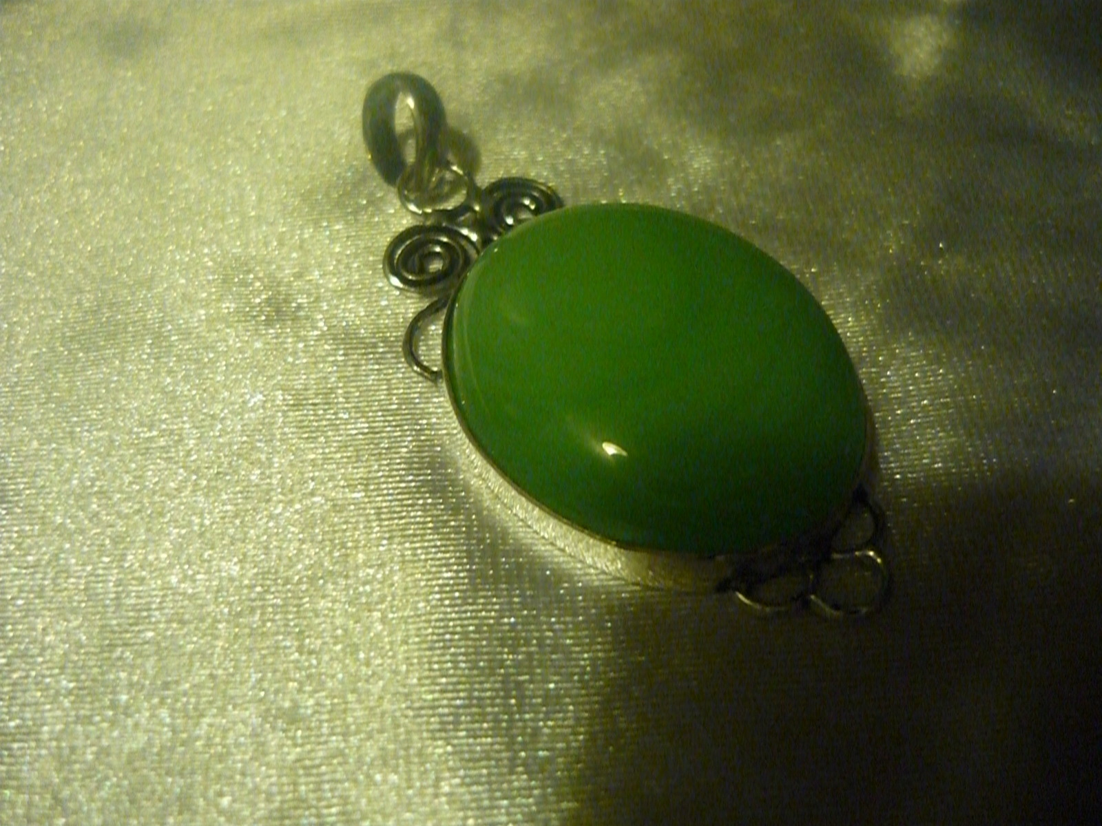HAUNTED PENDENT OF MANIFESTION**Extra help for your Spirits and Entities To mani