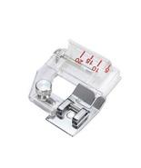 Adjustable Bias Binder Foot for Janome Memory Craft Models 4800, 4800QC,... - $14.99