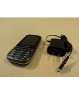 Samsung T Mobile Gravity TXT Cellphone 2MP Came... - $52.20