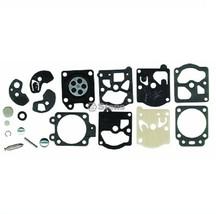 Carb Kit for Poulan WT 20, WT 324, WT 391 Walbro - $12.52