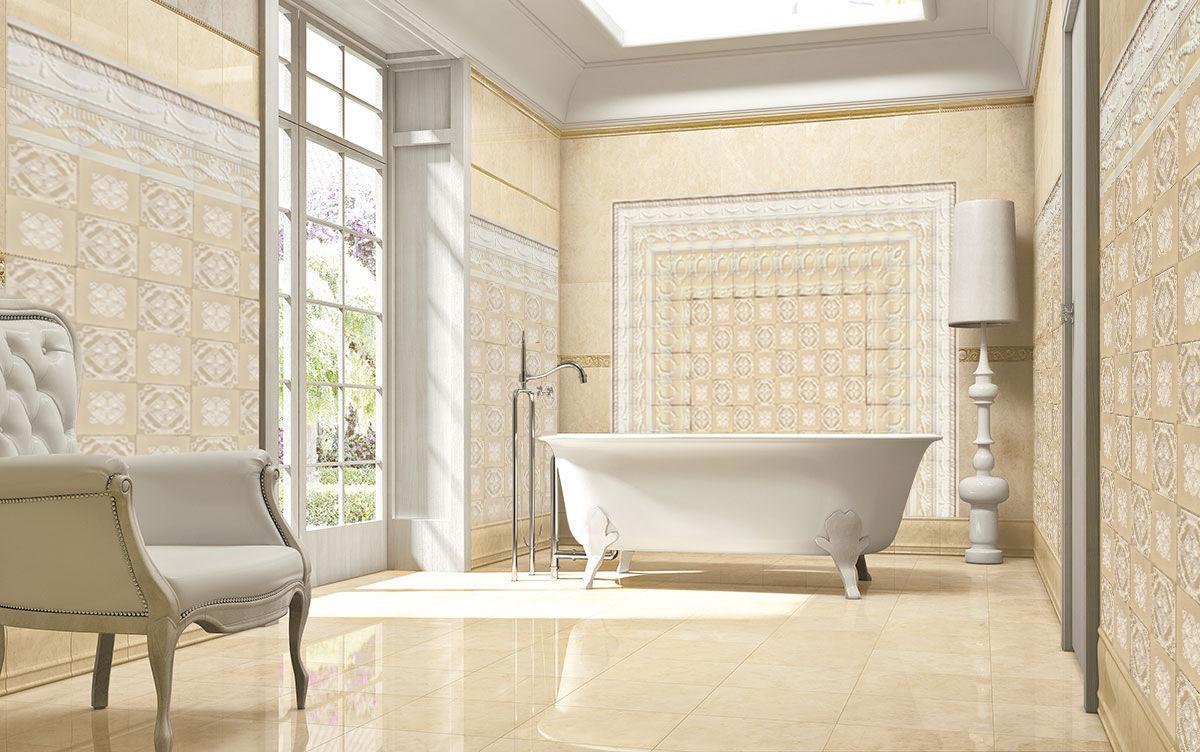 704 antique original art nouveau tiles made in germany ca1900 villeroy boch e11251644557427m. Black Bedroom Furniture Sets. Home Design Ideas