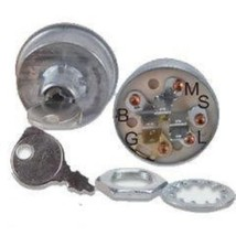 MTD Key Switch Ignition 725-0267 & A, 925-0267 & B new - $17.99