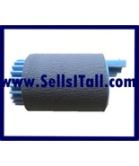 Brand NEW HP RF5-1834 Tray 2 & 3 Feed / Separation Roller - $7.95