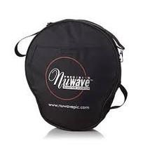 NuWave P.I.C. Padded Carrying Case Travel Storage - $55.38