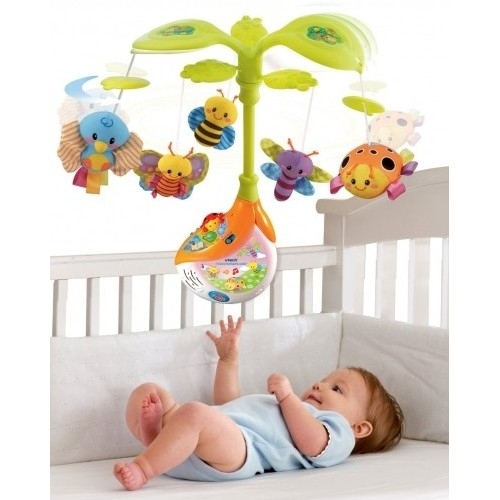 Best Crib Toys For Babies : Crib mobile toys spycy hot milf