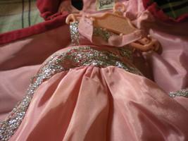 Barbie's Vintage  Sopisticated Lady #993 - $56.95