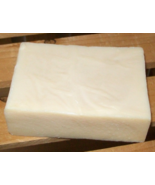 Jewel Soap - Tea Tree / melaleuca, olive oil, all natural - $4.00
