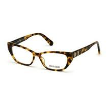 Roberto Cavalli Eyeglasses RC-5108-053-52 Size 52mm/14mm/140mm Brand New W Case - $57.59