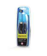 DATASTREAM High Speed Mini-HDMI to HDMI Cable - $9.99