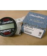 STEMCO DATATRAC 600-1489 HUBODOMETER - $45.00