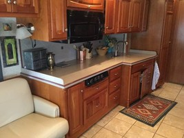 Newmar Dutch Star Motorhome For Sale In Sioux Falls, SD 57103 image 12