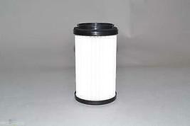 TRV Filter Unit # 82720 - $15.01