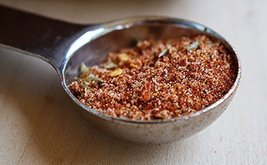 Seasoning SALT- 4.994lb - $79.99