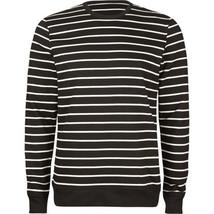 CHOR Chain Crew Sweatshirt Size Large Brand New - $19.99