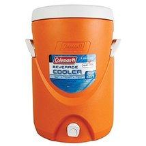 Coleman 5 Gallon Beverage Cooler - ₨2,467.73 INR