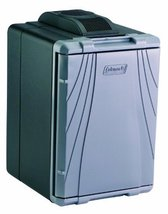 Coleman 40 Quart PowerChill(TM) Hot/Cold Thermoelectric Cooler - ₨8,077.07 INR