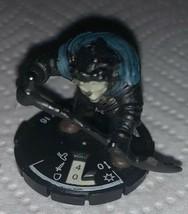 2000 Wizkids 032 Grave Robber 16 D & D Miniature Tabletop Game Piece - $3.67