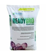 Botanicare 714800 Growing Media, Ready Gro Aeration Brown/A - $49.49