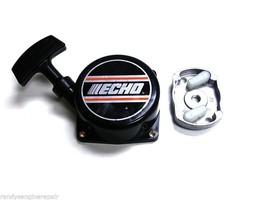 Echo recoil starter assy # 17720008260 = P021009450 - $54.99