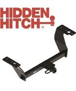 Hidden Hitch Class II Trailer Hitch Fits a (2014-2017) Subaru Forester (... - $142.55