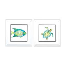 Propacimages 2118 Sea life Pk/2 - $71.77