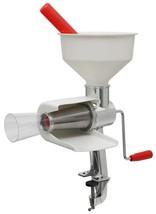 Victorio Kitchen Pro Victorio Food Strainer and Sauce Maker - $68.44