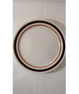 Encompass Stoneware Dessert Plate or Salad Plat... - $3.99
