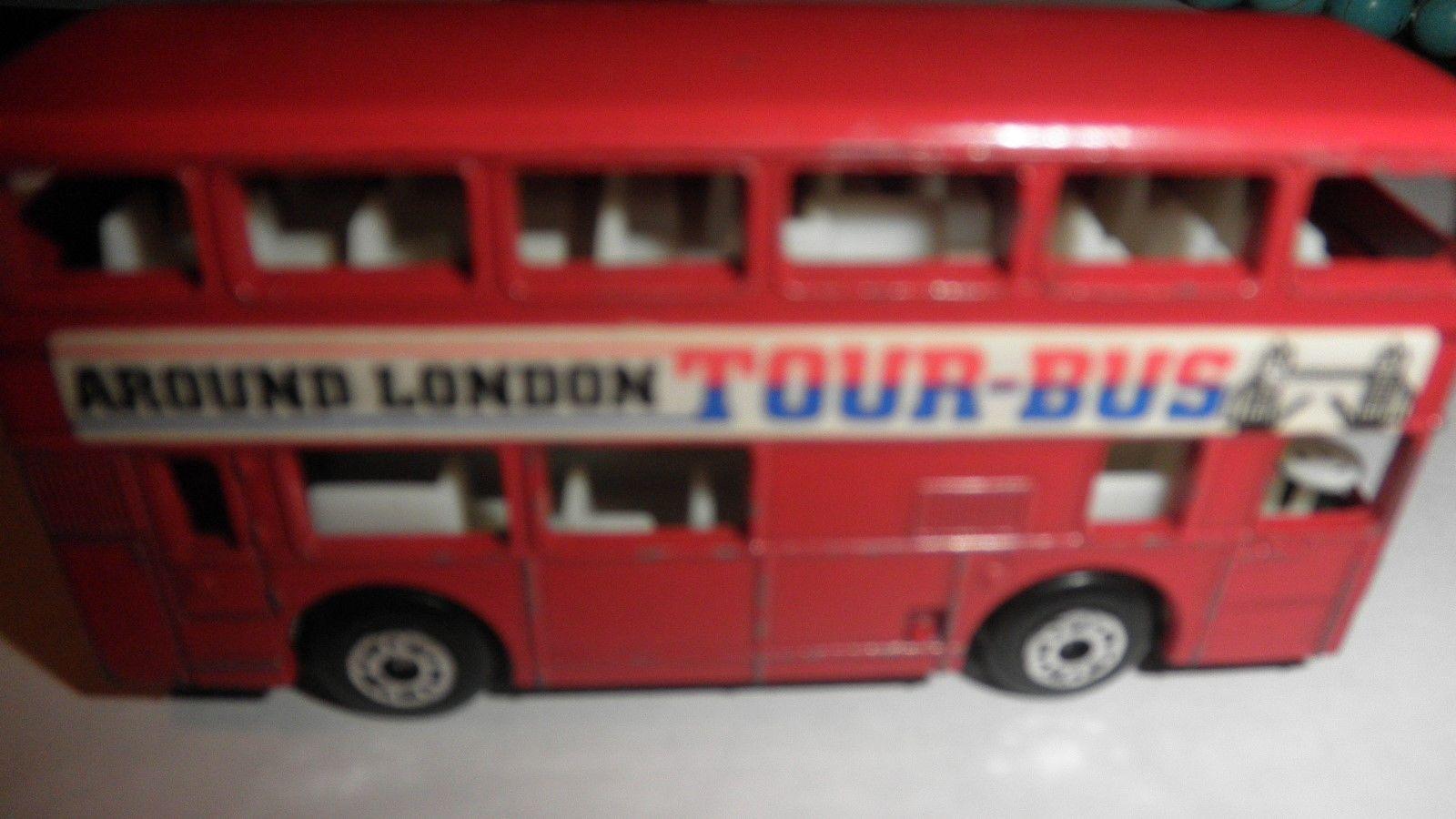 Ebay freebies london