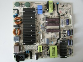 TV Power Supply Board COV33699401 / P6L01D for LG 65UH5500 - $78.88
