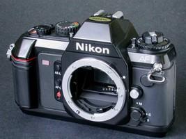 Nikon n2020 thumb200