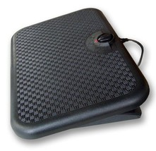 Portable Foot Heater for Desk Home Office Work ... - $58.79