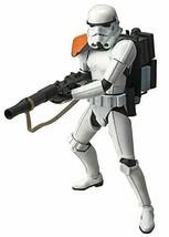 *Star Wars Sand Trooper 1/12 scale plastic model - $39.07