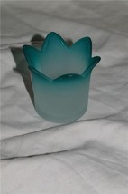 PartyLite Jewel Candle Holder Replacement Party Lite - $4.99