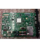 EBU61005102 Tuner AV Main PCB From LG 32LD350  LCD TV - $57.95