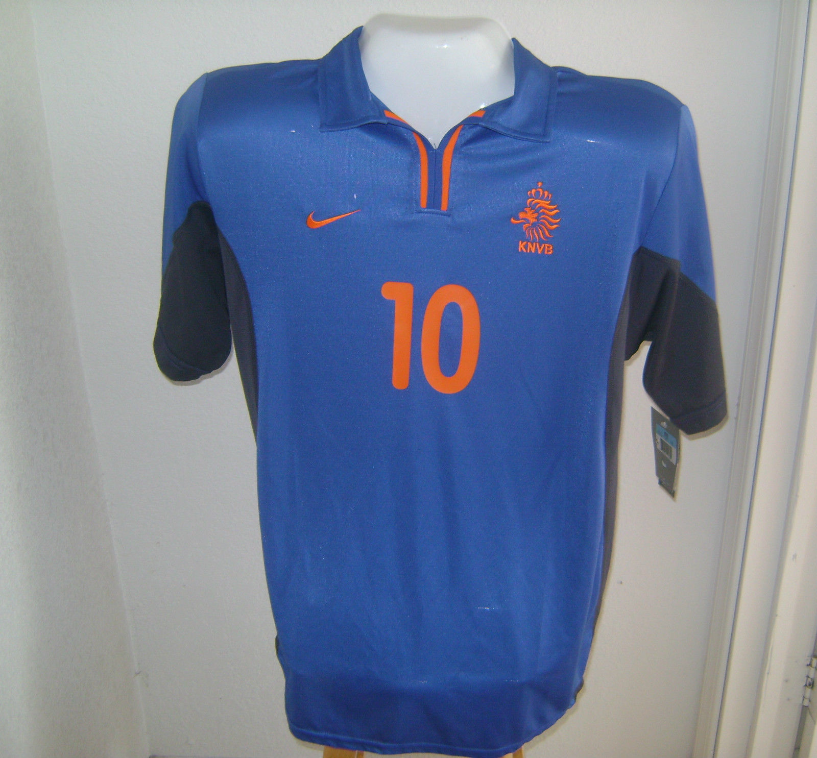 9dcc1f39f Nike Holland Dennis Bergkamp Away Jersey and 50 similar items. kgrhqf qme  nqkqilbbqusdcqnkg 60 57