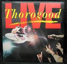 Records3 002 thumb200