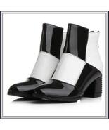 Diva Boot sample item