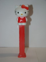 PEZ Candy Dispenser - Limited Edition Hello Kitty - Hello Kitty - $12.00