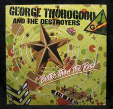 Records3 001 thumb200