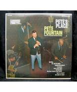 Pete Fountain  Pete's Place  1964 Coral Records - $4.99