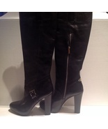 Michael Michael Kors Tamara Tall Boot SZ 11 - $179.99