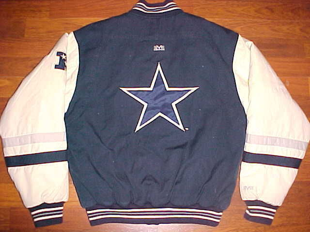 Mirage For Kids Vintage NFL NFC East Dallas and 50 similar items. 57 e6914a7ce