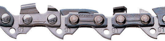 """49DL Lo Pro 3//8/"""" McCulloch 3214 LoPro Fit 3514 3814 New 14/"""" Chainsaw Chain"""