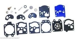 Walbro Carburetor Carb Repair Kit Poulan Craftsman For WT3 WT20 WT44 WT63 WT83 - $12.70