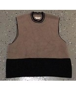 Cooperative Urban Outfitters BDG High Neck Cropped Top Large - $14.03