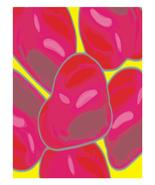 Valentine Hearts2-Digital Download-ClipArt-ArtClip - $4.00